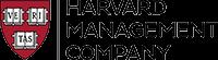 cliente-harvard-management-Company